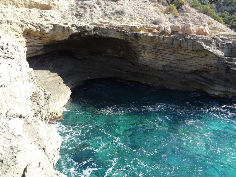 Geocaching auf Mallorca – Teil 2 –